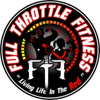 FullThrottleLogo
